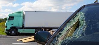 Semi Underride Accidents Prove Deadly